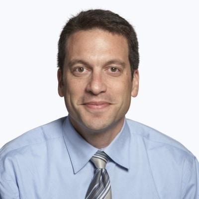 Craig L. Katz